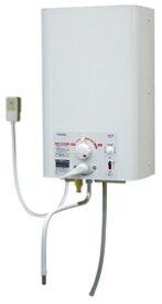 (♀)《あす楽》◆15時迄出荷OK!イトミック HOT 14【EWM-14】i HOT14(アイホット14) 壁掛型電気温水器