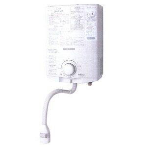 プロパンガス(LPG)《あす楽》ψ◆15時迄出荷OK!パロマ ガス給湯器【PH-5BV】 熱湯型