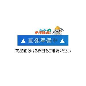 『カード対応OK!』コロナ温水ルームヒーター室内機【CRH-600DS】パワフルタイプ木造16〜25畳用