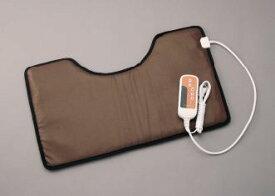 『カード対応OK!』##ωKUROSHIO クロシオ【58217】(4954877582175)温熱治療器 ぽっかぽか