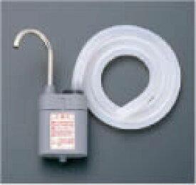 『カード対応OK!』TOTO 部材【TH632-17】アルカリ7 酸性水専用金具