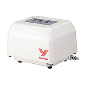 電磁式エアーポンプ 吐出専用タイプ YP-6A