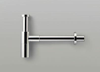 ■CERA/セラ パーツ【HT3216RV1】ボトルトラップ ヨーロッパ製洗面ボウル(洗面器)・手洗器用