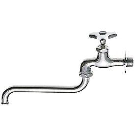 ▽《あす楽》◆15時迄出荷OK!π三栄水栓/SANEI 水栓金具【A10J-13】自在水栓