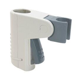 『カード対応OK!』### リラインス スライドシャワーフック【R291】φ30用 浴室可 受注生産