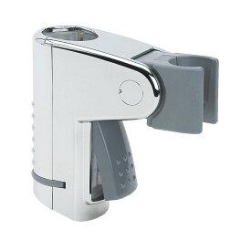 『カード対応OK!』リラインス スライドシャワーフック【R291CH】φ30用 浴室可