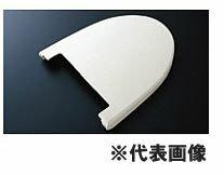 『カード対応OK!』TOTO 便座・便ふた取り替えパーツ【TCM153-7S】05 ZK用便ふた