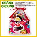 JAM【ジャム】ラッピング♪【グラグラ/Grand Ground】子供服ショルダーバッグ/ナップサック ギフトにも♪(F)gj-9