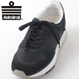 Admiral メンズ ドーバー DOVER アドミラル ネイビー シューズ スニーカー レディース プレゼント ギフト