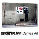 Banksy0031ilovenyd