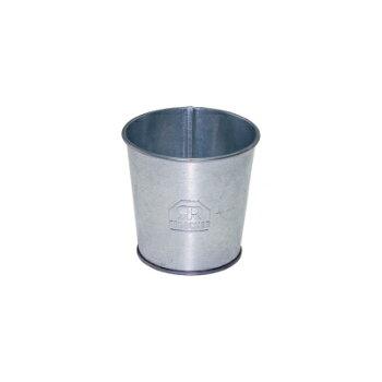 [953-723]Redecker(レデッカー)マグガルバナイズメタルシルバー980854
