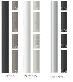 杉田エース ACE MINIM+AID(ミニメイド) 防災セット