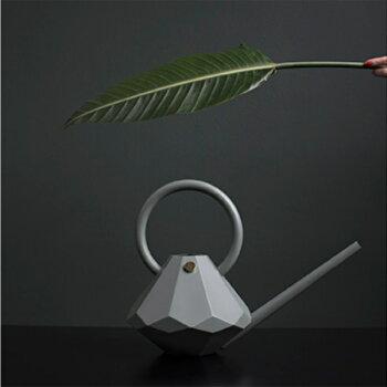 GardenGlory(ガーデングローリー)ウォータリングカン4Lユーカリプタス