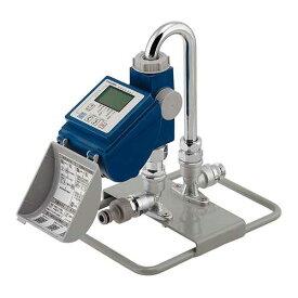 カクダイ 移動コンピューター 502-312 自動水やりタイマー 潅水コンピューター