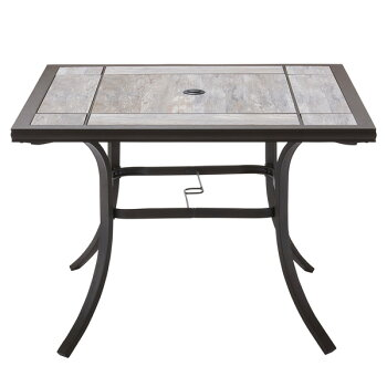 PATIOPETITE(パティオプティ)SALONTABLEサロン・テーブル2