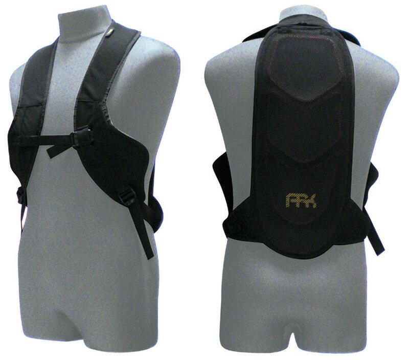ARK プロテクター/A.R.K プロテクター/スノーボード プロテクター/ボディープロテクター スノボ/ボディー プロテクター ジャケット/プロテクター 大人用/プロテクター エーアールケー/A.R.K/A.R.K