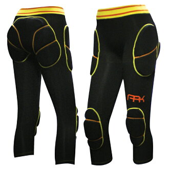 ARK protector /A.R.K protector / snowboard protector / hip protectors snowboard and hip protector / hip protectors / hip pad / protector kids / protector kids / junior snowboard protector / protector Earl key /ARK/A.R.K