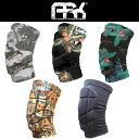 ARK プロテクター/A.R.K プロテクター/スノーボード プロテクター 膝/プロテクター 膝/膝 プロテクター/SNOWBOARD プロテクター/ニーガード...
