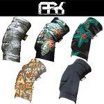 ARKプロテクター/A.R.Kプロテクター/スノーボードプロテクター/SNOWBOARDプロテクター/プロテクター肘/肘プロテクター/プロテクターエーアールケー/ARK/A.R.K/エルボーガード/AR3401