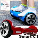 CHIC SMART C1/チックスマート C1/バランススクーター/バランスボード