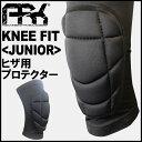 ARK プロテクター/A.R.K プロテクター/スノーボード プロテクター 膝/プロテクター キッズ/プロテクター 子供用/スノーボード プロテクター ジュニア...