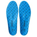 17-18 DEELUXE INSOLE with Bane INSOLE/インソール ウィズ バネインソール/DEELUXE インソール/ディーラックス イン…