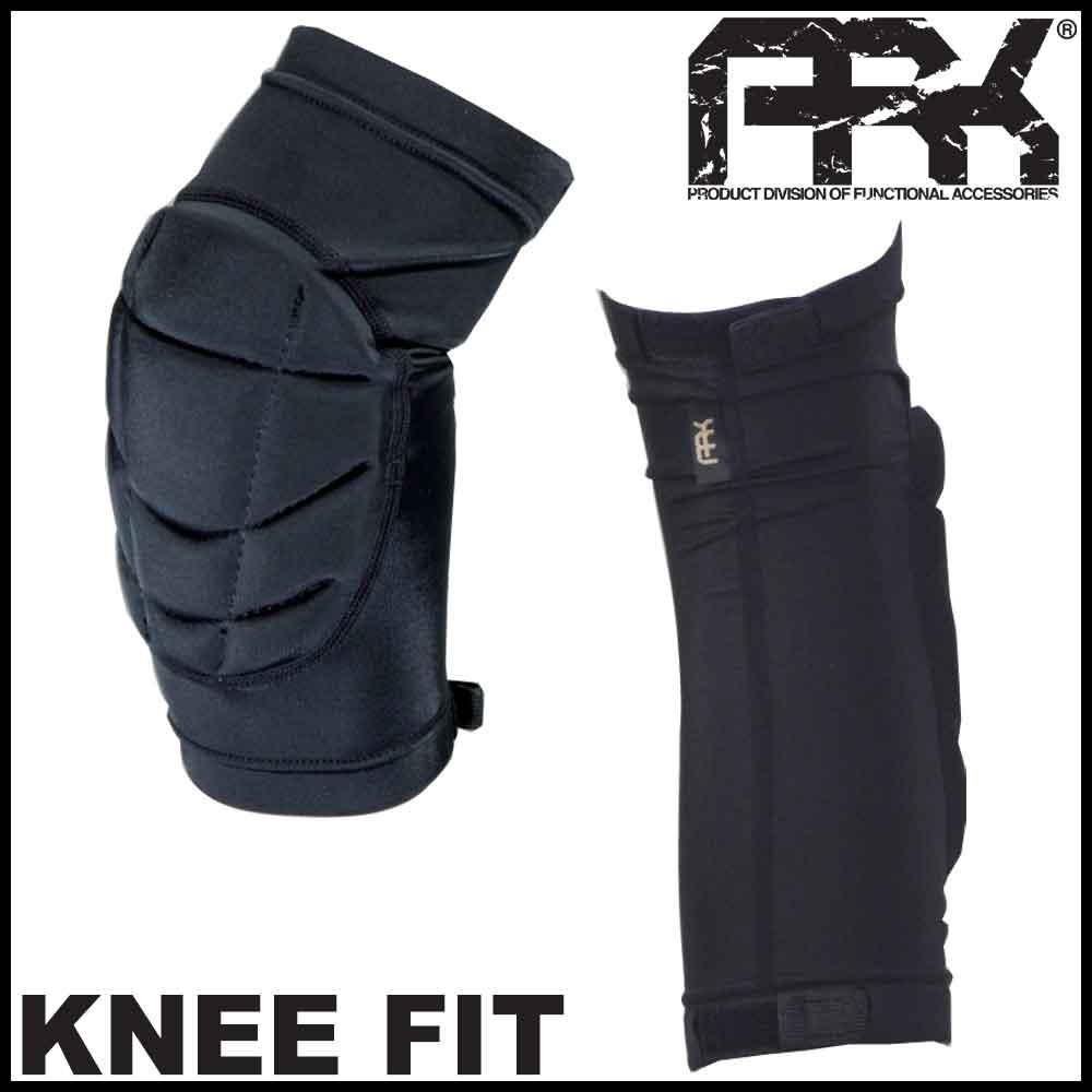 ARK プロテクター/A.R.K プロテクター/スノーボード プロテクター 膝/プロテクター 膝/膝 プロテクター/SNOWBOARD プロテクター/ニーガード/プロテクター エーアールケー/A.R.K/A.R.K