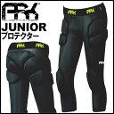 ARK プロテクター/A.R.K プロテクター/スノーボード プロテクター/ヒッププロテクター スノボ/ヒッププロテクター/ヒップ プロテクター/ヒップパッド/...