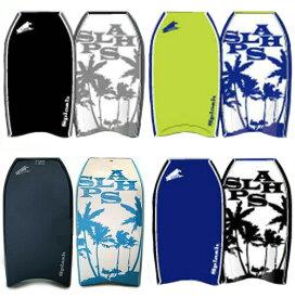 ボディーボード ボディーボード 40インチ ボディーボード 41インチ ボディボード メンズ ボディボード 初心者 COSMIC SURF BODYBOARD