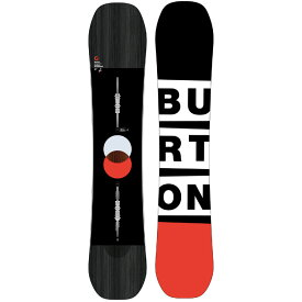 19-20 BURTON CUSTOM FLYING V/19-20 バートン CUSTOM FLYING V/BURTON 19-20/BURTON CUSTOM FLYING V 19 20/BURTON ボード/バートン スノーボード/150/2019-2020