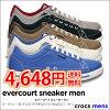 Crocs Evercourt Sneaker Men / エバーコート sneaker men * *