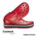 ..▼-40% CROCS【クロックス】Crocband/ クロックバンド/ ペッパー|メンズ レディース サンダル スポーツサンダル オ…