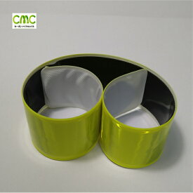 活性水 水の活性化 CMC おいしい水 健康 水素水 酸素水 食の安心 食の安全 CMCバンド