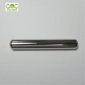 電磁波防止 5G対応 CMC カーボンマイクロコイル ロッド 健康 電磁波 電磁波ブロック 電磁波カット 電磁波過敏 マタニティ 子供 プレゼント CMCロッド-2.5g
