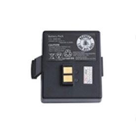 SM-L200専用 リチウムバッテリーパック ◇【送料無料(沖縄、離島を除く)】