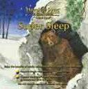 【クーポン対象】 ヘミシンクCD Super Sleep (スーパー・スリープ) 【正規品】  ※ 音楽療法CD Hemi-Sync モンロ…