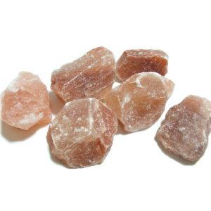 アンデス岩塩 (塊) 約10kgセット  ※ 幸福を呼ぶバスソルト 浄化等にも! 【クーポン対象】【39ショップ】