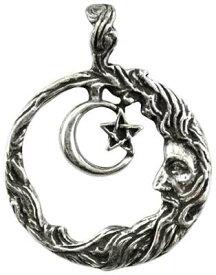 【クーポン対象】 Wicca Wisdom [ウィッカ・ウィズダム]  ※ 魔術用品 儀式用品 おまじないグッズ 占いなど