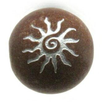 塞多纳涡石球 10 毫米 (健康) B