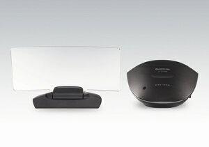 <予約順>PanasonicパナソニックフロントインフォディスプレイCY-DF100D