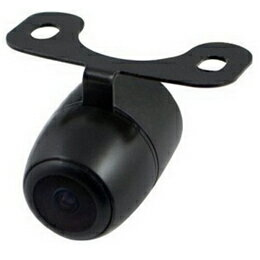 ☆ITPROTECH 車載用バックカメラ 小型タイプ YT-BC01