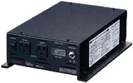 New-Era(ニューエラー) 24V用DC-ACインバータ 800W 矩形波タイプ 【HAS-802】 【NFR店】