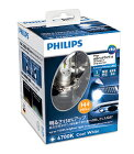 PHILIPS(フィリップス)X-tremeUltinonLEDヘッドランプ【H4/6700K】12901HPX2