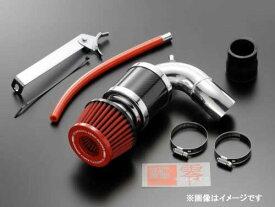 零1000 ZERO-1000 パワーチャンバー Kカーシリーズ スーパーレッド 106KD002 ムーブ DBA-L175S 【NF店】