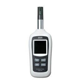 ☆サンワサプライ デジタル温湿度計 CHE-TP1