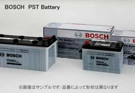 BOSCH ボッシュ PST バッテリー PST-120E41L トラック・商用車用