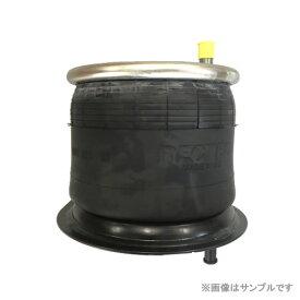 社外品エアサス(エアスプリング) 日野 FW(F/R RH)S4830-E0020 他 商品品番:008-00300