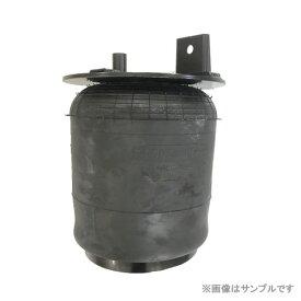 社外品エアサス(エアスプリング) 日野 FW(R/F)S4850-E0140 他 商品品番:008-00500