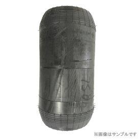 社外品エアサス(エアスプリング)ベローズ イスズ CYJ・CYL・CYY 1-52111-033 他 商品品番:009-0200B