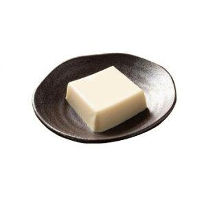 ◎【代引不可】はんなり都 料亭の豆乳チーズプリン4個セット「他の商品と同梱不可/北海道、沖縄、離島別途送料」